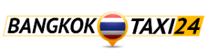 From Huahin to Bangkok from 1800THB | Bangkok Transfer Service |